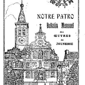 193704_notre_patro.pdf